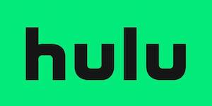 Hulu discounts for students