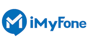 iMyFone discounts for students