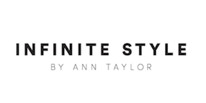 Infinite Style, Ann Taylor discounts for students