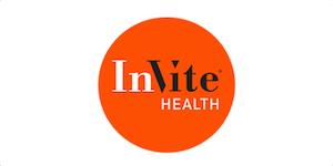 ส่วนลด InVite Health สำหรับนักเรียน