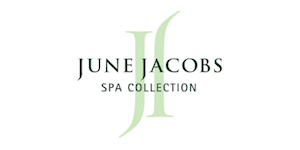 Juni Jacobs Spa Collection Ermäßigungen für Studenten