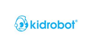 Descuentos de Kidrobot para estudiantes