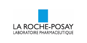 La Roche-Posay discounts for students