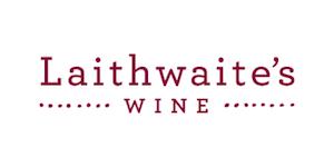 Laithwaites Wineの学生割引