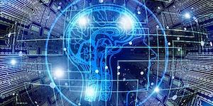 Rabatte für maschinelles Lernen für Studenten