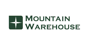 Mountain Warehouse US-Rabatte für Studenten