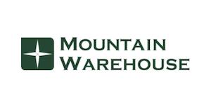 ส่วนลด Mountain Warehouse US สำหรับนักเรียน