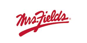 学生向けのMrs. Fieldsの割引