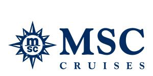 MSC Cruises discounts for students