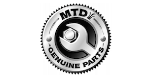 MTD Parts discounts for students