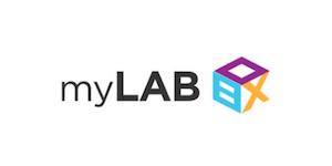 ส่วนลด myLab Box สำหรับนักเรียน