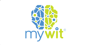MyWIT discounts for students