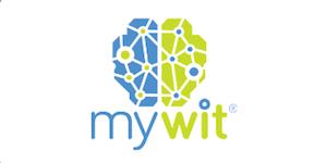 ส่วนลด MyWIT สำหรับนักเรียน