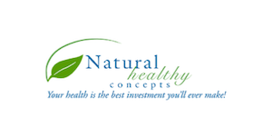 Natural Healthy Concepts descuentos para estudiantes.