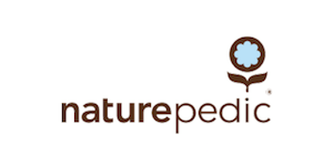 Naturepedic discounts for students