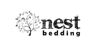 Nest Bedding discounts for students
