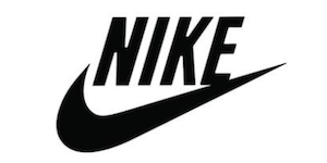 Nike discounts for students