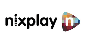 Nixplay discounts for students