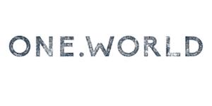 One World Trading Rabatte für Studenten