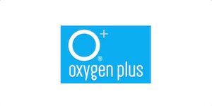 Oxygen Plus discounts for students