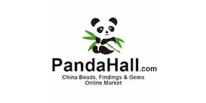 Descuentos PandaHall para estudiantes.