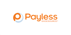 Payless ShoeSource discounts for students