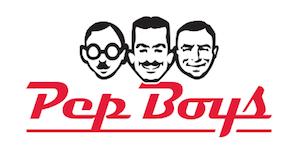 学生向けPep Boys割引