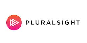 ส่วนลด Pluralsight สำหรับนักเรียน