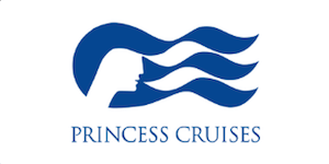 Princess Cruises discounts for students