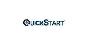 QuickStart-Rabatte für Studenten