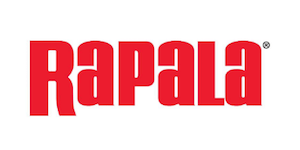 Rapala discounts for students