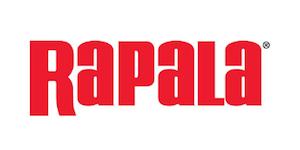 ส่วนลด Rapala สำหรับนักเรียน