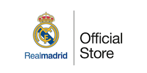 Real Madrid Shop discounts for students