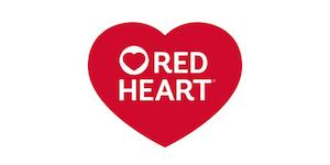 Descuentos de Redheart para estudiantes