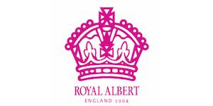 ส่วนลด Royal Albert สำหรับนักเรียน