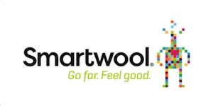 SmartWool-Rabatte für Studenten
