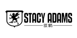 Stacy Adams discounts for students