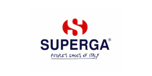 Superga discounts for students