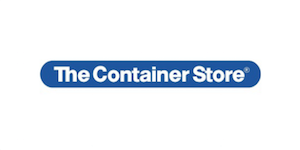 The Container Store discounts for students
