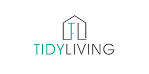 TIDY LIVING discounts for students