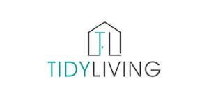 Descuentos TIDY LIVING para estudiantes.