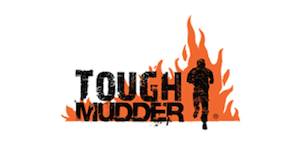 Descuentos de Tough Mudder para estudiantes
