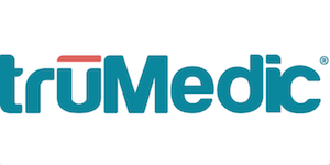 truMedic discounts for students