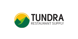 Tundra Restaurant Supply descuentos para estudiantes
