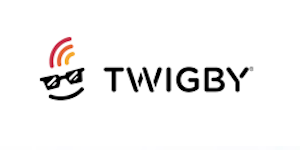 Twigby discounts for students