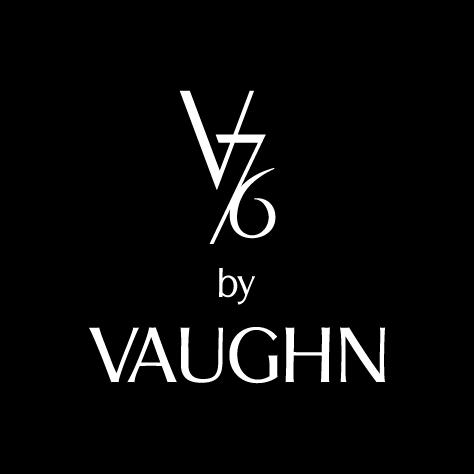 V76 By Vaughn学生向け割引