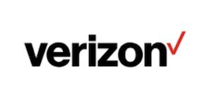 学生向けのVerizon Wirelessの割引