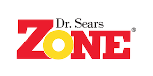 学生のためのゾーンダイエット割引
