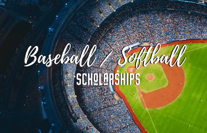 SYBSA Scholarship | Sharon Youth Baseball and Softball Association
