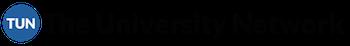 Die University Network